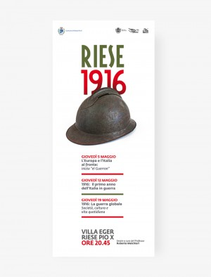 Riese 1916