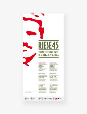 Riese 45